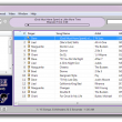 kJams Pro 1.0.2b47 full screenshot