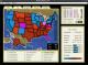 Partisan Nation 1.07 full screenshot