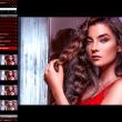 Installable Easy Photo Enhancer Lite 1.85 full screenshot