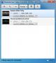 MediaHuman Video Converter 1.2 full screenshot