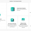 AnyUnlock for Mac 1.0.0 full screenshot