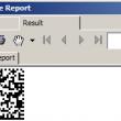 2D Data Matrix for i-net Clear Reports 2016 full screenshot