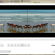 Free Video Flip and Rotate 1.1.35.831 full screenshot