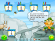 Fractions and Smart Pirates. Free 1.3 full screenshot
