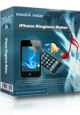 mediAvatar iPhone Ringtone Maker 3.0.2.0527 full screenshot
