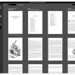 Kindle Previewer 3.52 full screenshot
