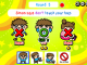 Multiplayer Simon Says 1.1.1 full screenshot