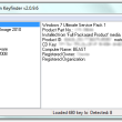 Magical Jelly Bean Keyfinder 2.0.10.13 full screenshot