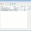 DHCP Turbo 64-bit 4.6 full screenshot