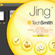 Jing 2.9.15255 full screenshot