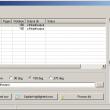 TIFFsy Turvy 1.0.2.1 full screenshot