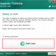 TDSSKiller 3.1.0.28 full screenshot