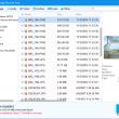 Hasleo BitLocker Data Recovery 5.8 full screenshot