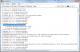 DLLusage 3.2 full screenshot