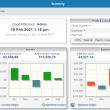 NolaPro Free Accounting 5.0.20711 full screenshot