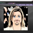 Image Cartoonizer Premium 1.4.2 full screenshot