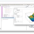 Scilab 6.0.1 full screenshot