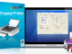 Virtual PDF Printer 2.0 full screenshot
