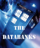 TARDIS Databanks Doctor Who Win Saver 1.0 full screenshot