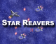 Star Reavers - Space Game 1.0 full screenshot