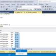 dbForge SQL Complete Standard 6.6.12 full screenshot