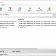 Free File Unlocker Portable 4.0 full screenshot