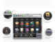 AppZapper 2.0.1 full screenshot