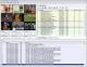 Media Validator 1.0 full screenshot