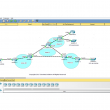 CCNA v3 Certification Toolkit 1.0 full screenshot