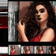 Installable Easy Cartoonizer Lite 1.77 full screenshot