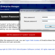 Emailarchitect Email Server 11.0 full screenshot