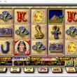 cleopatra 11 full screenshot