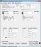 Filtered Noise Generator 1.11 full screenshot