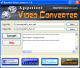 Appnimi Video Converter 1.0 full screenshot