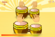 Drum Beats 1.5.1 full screenshot