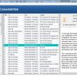 GainTools Darmowy OST na EML konwerter 1.0 full screenshot