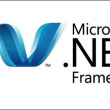 Microsoft .NET Framework 5.0 full screenshot