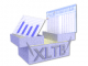 XL Toolbox 7.0.0 Alpha 18 full screenshot