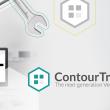 ContourTrace 2020 2.0.8 full screenshot