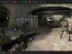 SHU 2.0.0 full screenshot