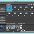Screeny SE 4.4.5 full screenshot