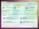 Kaspersky PURE 3 13.0.2.558 full screenshot