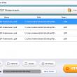 PDF Watermark 1.1.0 full screenshot
