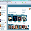 Movienizer Portable 8.2 B466 full screenshot