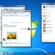 Trillian Astra 6.4.0.3 full screenshot