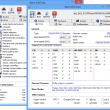 Nero InfoTool 11.0.00500 full screenshot