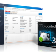 Ashampoo HDD Control 3 3.20.00 full screenshot