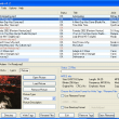 Mp3 Tag Tools 1.2 Build 010 full screenshot