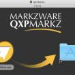QXPMarkz 1.2 full screenshot