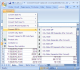 Excel-Tool Convert Excel Value 2014.7.7 full screenshot